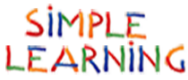 Simple Learning – Specialists in English | Maths | Science