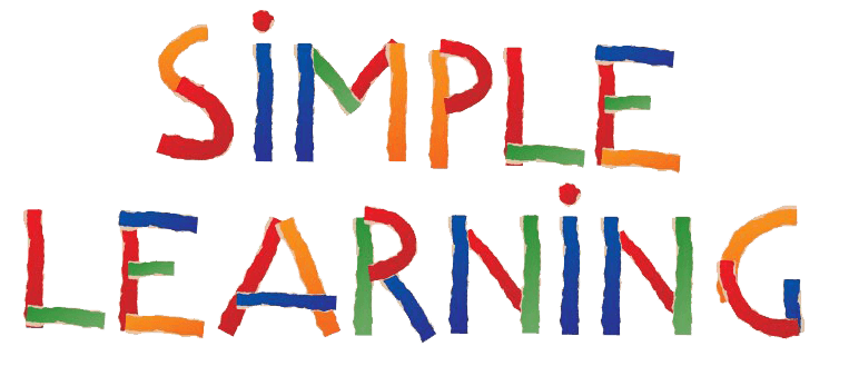 Simple Learning Tuition Centre Birmingham